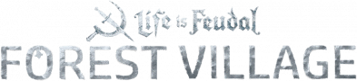 life_is_feudal_forestvillage_logo.png