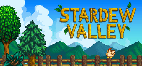 stardew_valley_logo_1.jpg