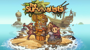 the_survivalists_logo_1.jpg