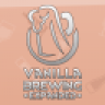 Vanilla Brewing Expanded